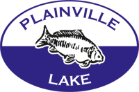 Plainville Lake