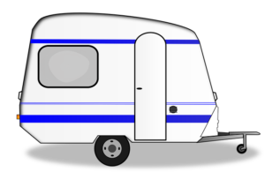 caravan-1293075_640